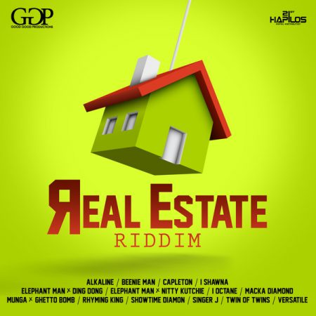 real-estate-riddim-artwork