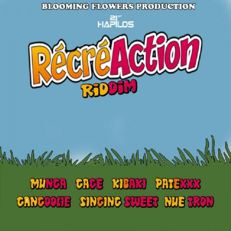recreation-riddim-artwork