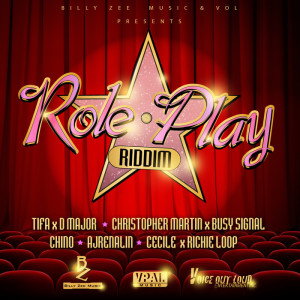 role-play-riddim-cover
