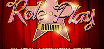 ROLE PLAY RIDDIM [PROMO] – BILLY ZEE MUSIC