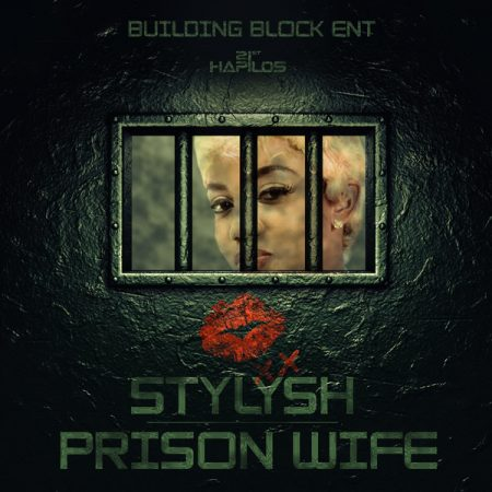 stylysh-Prison-wife-cover