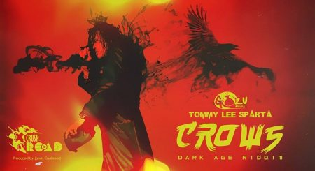 tommy-lee-sparta-crows-artwork