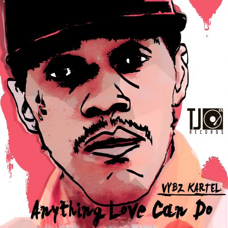 vybz-kartel-Anything-Love-Can-Do-artwork
