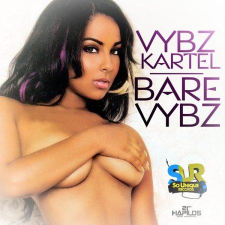 vybz-kartel-bare-vybz-cover