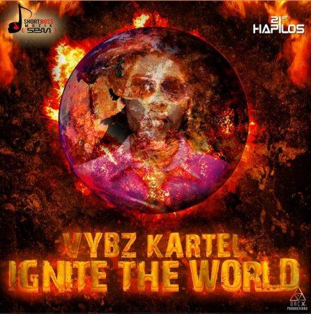 vybz-kartel-ignite-the-worldvybz-kartel-ignite-the-world-short-boss-muzik-cover