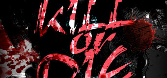 VYBZ KARTEL X KESHAN – KILL OR DIE – SO UNIQUE RECORDS