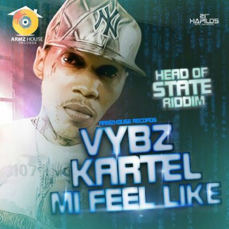 vybz-kartel-mi-feel-like-cover