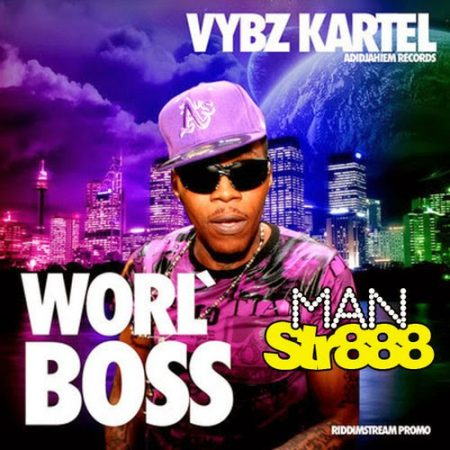 vybz-kartel-man-str888