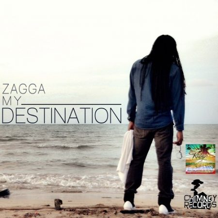 zagga-my-destination-artwork