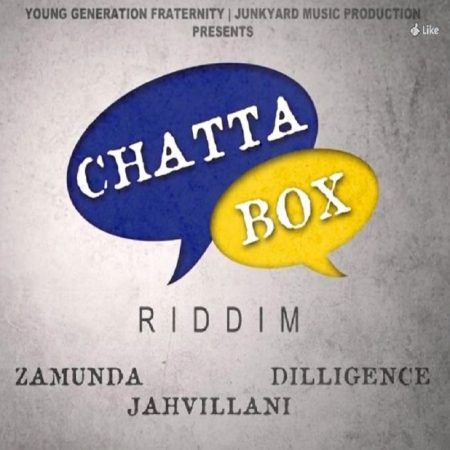 Chatta-Box-Riddim-artwork