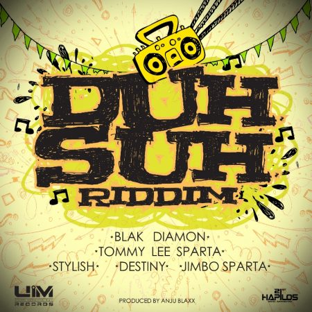 00-duh-suh-riddim-artwork
