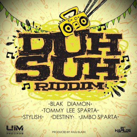 00-duh-suh-riddim-artwork