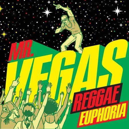 00-Mr.-Vegas-Reggae-Euphoria