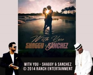 00-SHAGGY-SANCHEZ-WITH-YOU-COVER