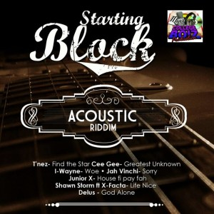 00-STARTING-BLOCK-ACOUSTIC
