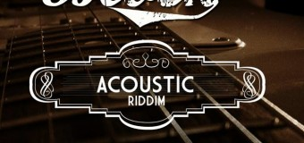 STARTING BLOCK RIDDIM [FULL PROMO ACOUSTIC] – COLLEGE BOIZ PRODUCTION