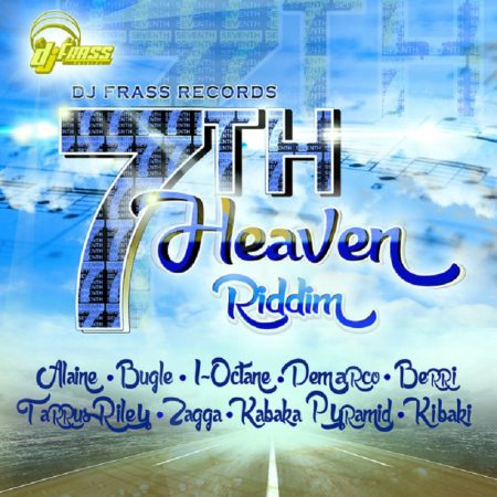 7th-heaven-riddim-artwork