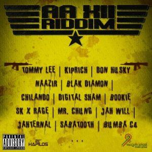 -AA12-RIDDIM-cover