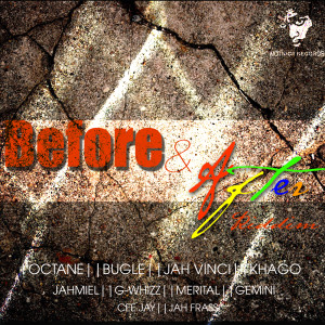 BEFORE-AND-AFTER-RIDDIM-COVER