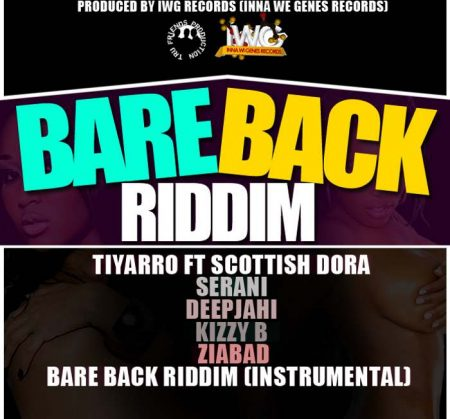 Bareback-Riddim-artwork