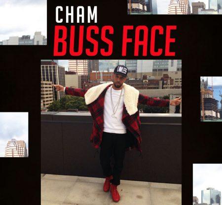 CHAM-BUSS-FACE