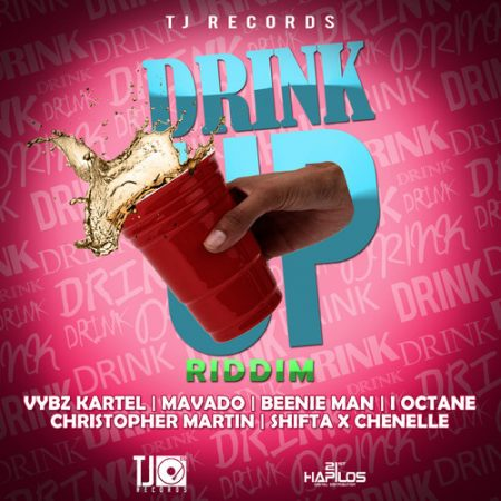 DRINK-UP-RIDDIM-artwork