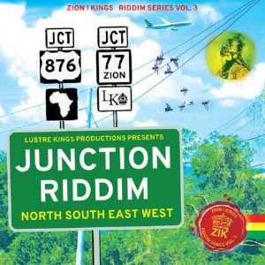 junction-riddim-artwork