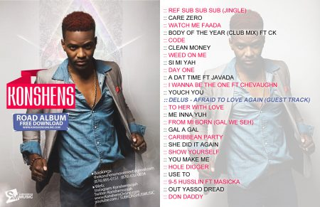 Konshens-Road-Album-artwork