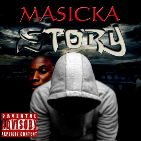 Masicka-Story-artwork
