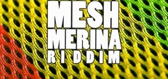 MESH MERINA RIDDIM [FULL PROMO] – BALLAZ PRODUCTIONS