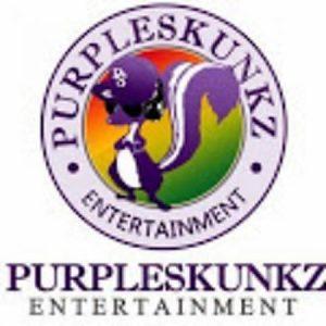 purpleskunkz-records