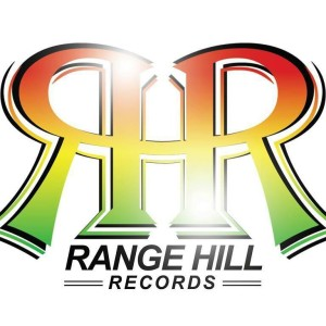ange-Hill-Records