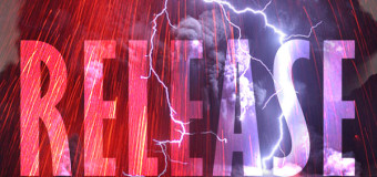 RELEASE RIDDIM [FULL PROMO] – DEADLINE RECORDZ