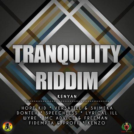 Tranquility-riddim-artwork