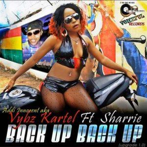 Vybz-Kartel-x-Sharrie-Back-Up-artwork