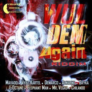 Wul-dem-again-riddim-Cover