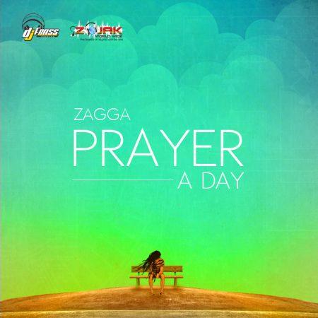 Zagga-Prayer-A-Day-Artwork