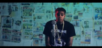 ALKALINE – WEH WI AGO DO – MUSIC VIDEO