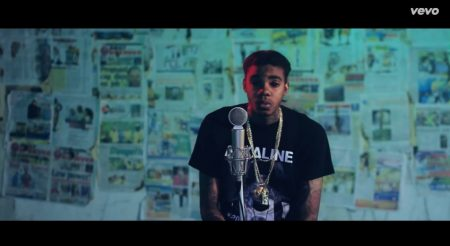 alkaline-weh-we-ago-do-music-video