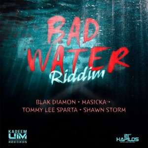 00-bad-water-riddim-kadeem-uim-records