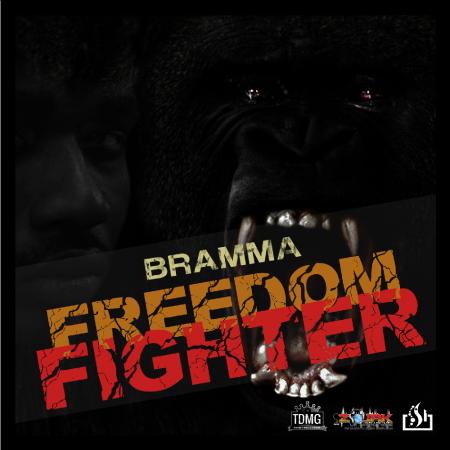 bramma-freedom-fighter