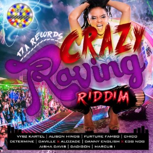 crazy-raving-riddim
