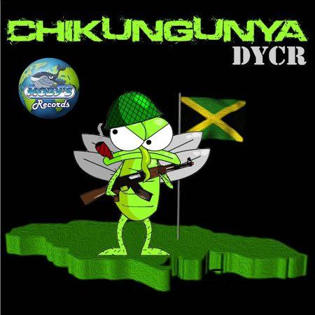 dycr-Chikungunya-artwork