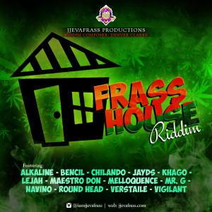 frass-house-riddim-artwork