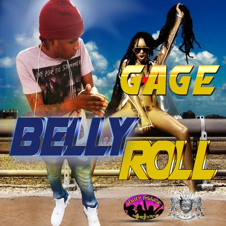 gage-belly-roll-Cover
