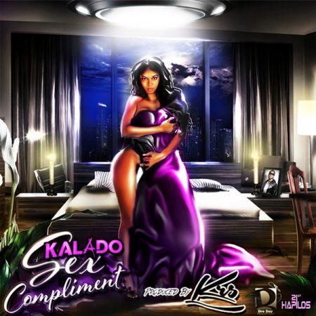 kalado-sex-compliment-cover