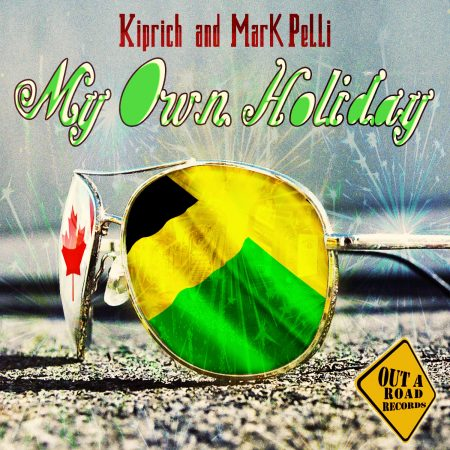 kiprich-ft-Mark-Pelli-My-Own-Holiday-artwork