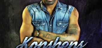 KONSHENS – WINNING [RAW+EDIT] – SUBKONSHUS MUSIC