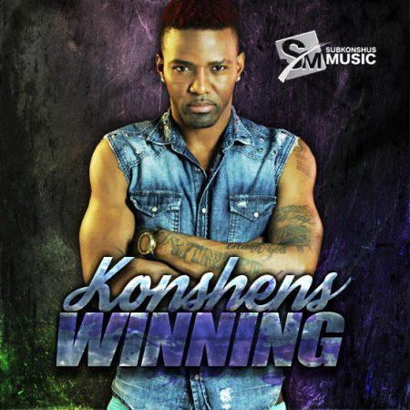 konshens-winning-cover