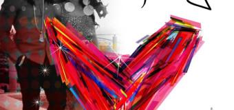 MAVADO FT KARIAN SANG – FOR YOU – MANSION RECORDS _ CASPA PRODUCTION